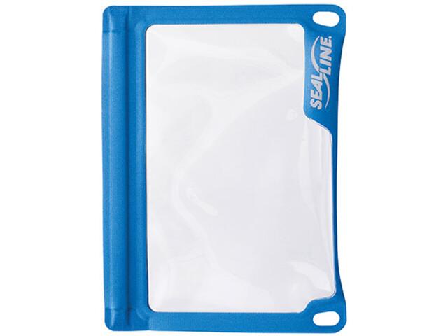SealLine E-Case S, blue